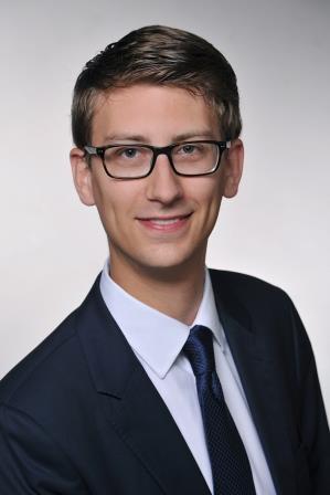Felix Giedziella Lehrstuhl F R Operations Management