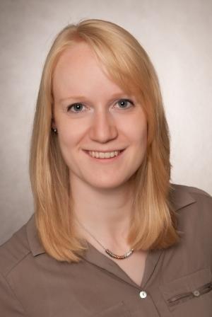 Barbara Scheiper Lehrstuhl F R Operations Management