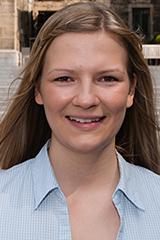 Veronika Liebke